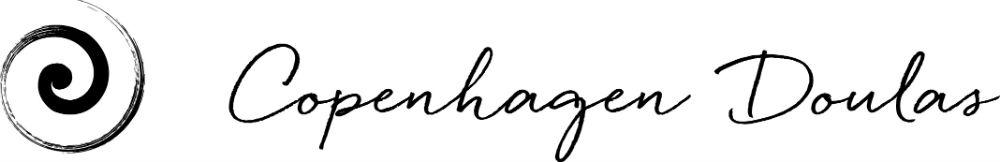 Copenhagen Doulas Logo
